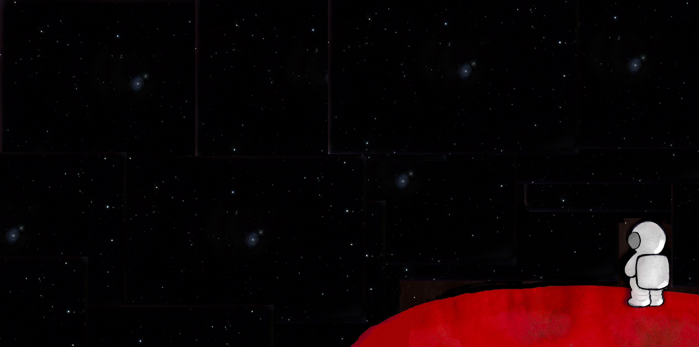 Portada Marte.jpg