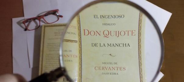 Qu---li-passa-al-Quixot-604x270.jpg